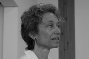 Kate Baur-Bridgeman