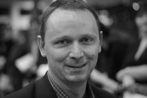 Kurt Käch